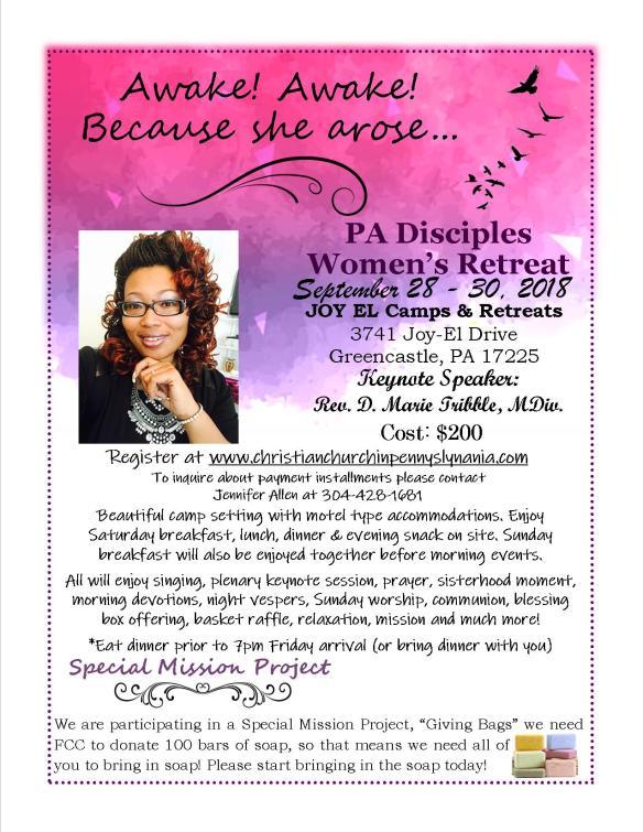PA Disciples Women's Retreat.jpg