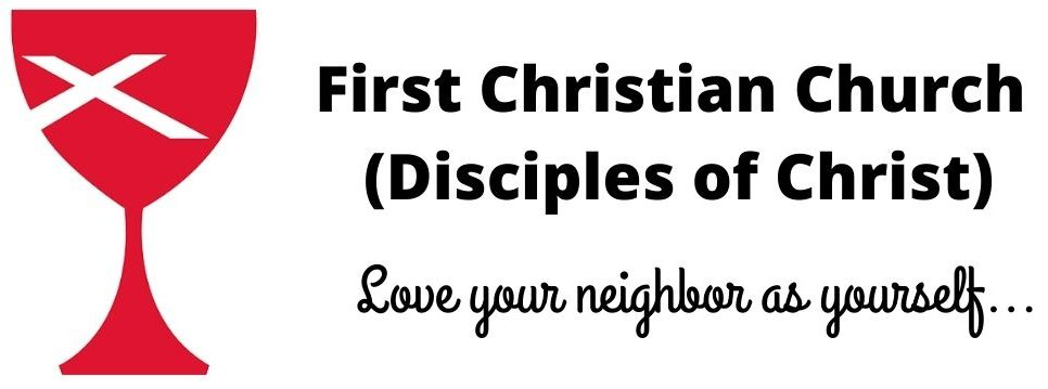 First Christian Church (Disciples of Christ)